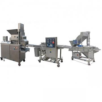 Automatic Rotary Egg Tray Forming Machine Egg Box Machine Price
