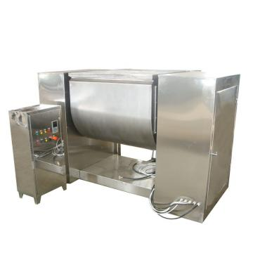 Best Selling Gas/ Electric Heating Crepes Machine (maunfacturer)