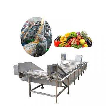 Good Quality Pet Plastic Recycle Washing Machinery