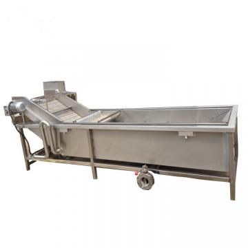 New Design Drying Machine / Food Fruit Dewatering Machine