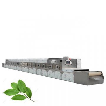 Fresh Fruit Drying/Dehydrating Machinery