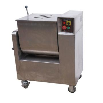 High Quality Meat Cutting Machine/Industrial Electric Meat Grinder
