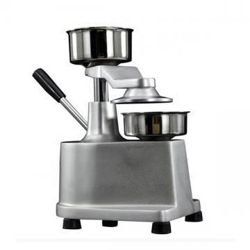 Mini Burger Maker Hamburger Meat Patty Cooking Machine