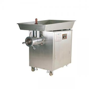 Hr8 Household Small Business Meat Grinder Machine Mixer Butcher Electric Stainless Steel Meat Grinder with Ce