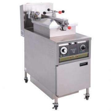 Pfe-800 Chicken Pressure Frying Machine/Commercial Chicken Pressure Fryer