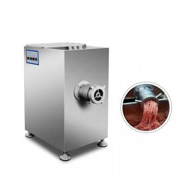 Manual Commercial Meat Grinder Price /Meat Mincer