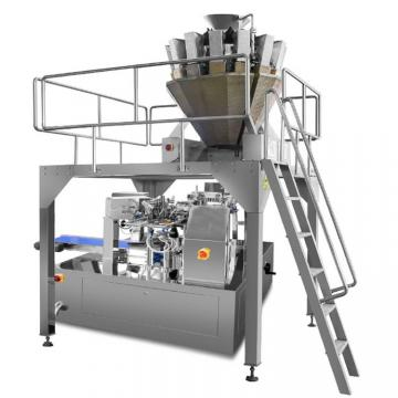 Most Popular Automatic E Liquid Bottle Filling Packing Machine