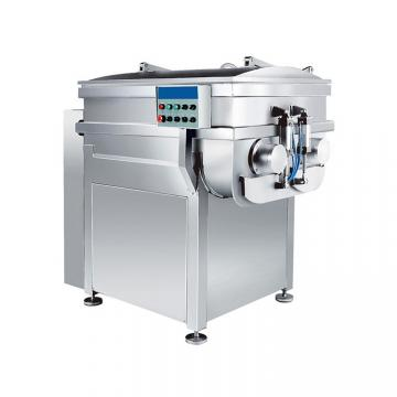 100kg Sausage Stuffing Meat Mixer Machine for Sale